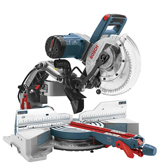 Best Circular Saw 2020.5 Best Miter Saws For 2020
