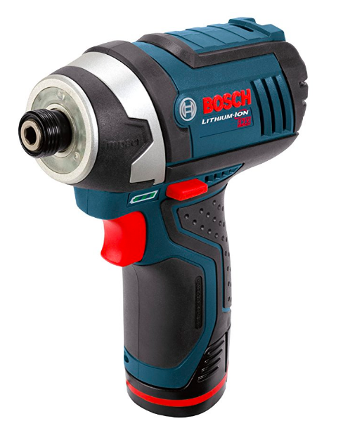Best Impact Driver 2020.5 Best Cordless Impact Drivers For 2020