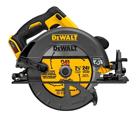 Best Circular Saw 2020.5 Best Circular Saws For 2020 Reviewed Used By Trade Pro S