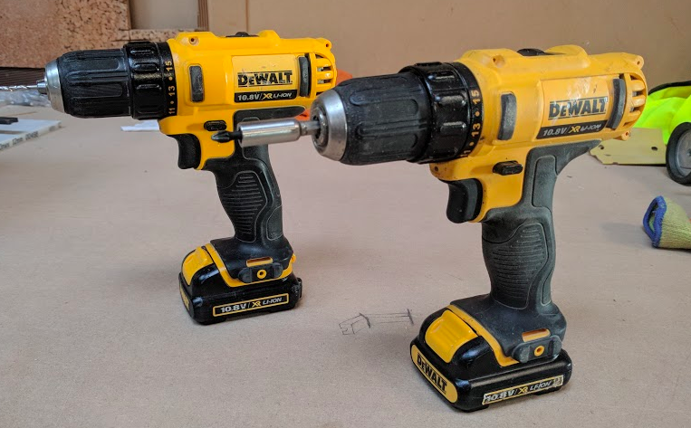 Best Impact Driver 2020.Best Power Tool Combo Kits For 2020