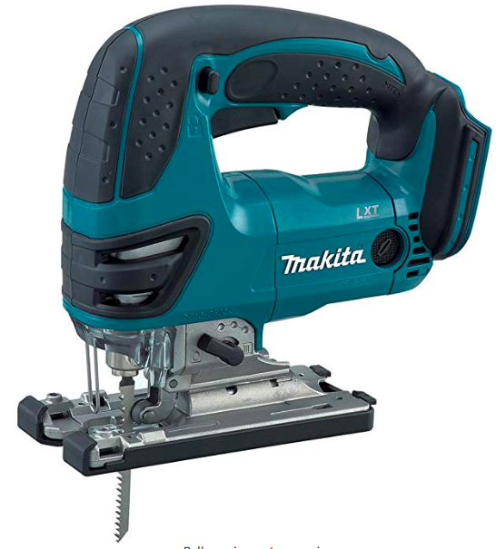 Best Wood Router 2020.5 Best Jigsaw S For 2020