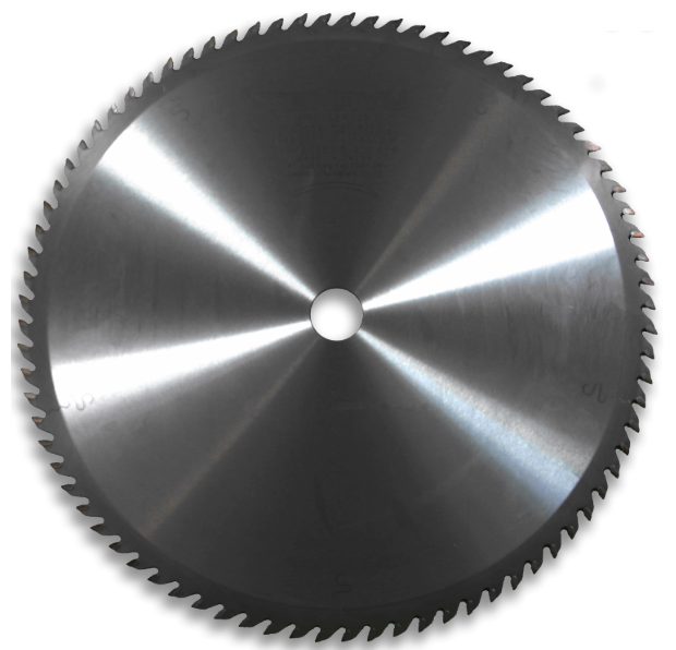 Best Circular Saw 2020.Best Circular Saw Blades For 2020