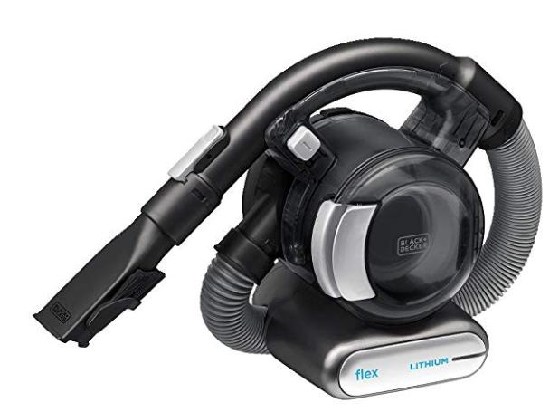 Best Stick Vacuum 2020.5 Best Cordless Vacuum Cleaners 2020