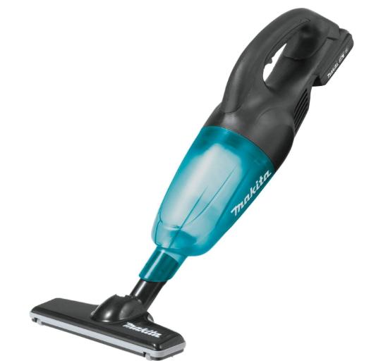 Best Cordless Vacuum 2020.5 Best Cordless Vacuum Cleaners 2020